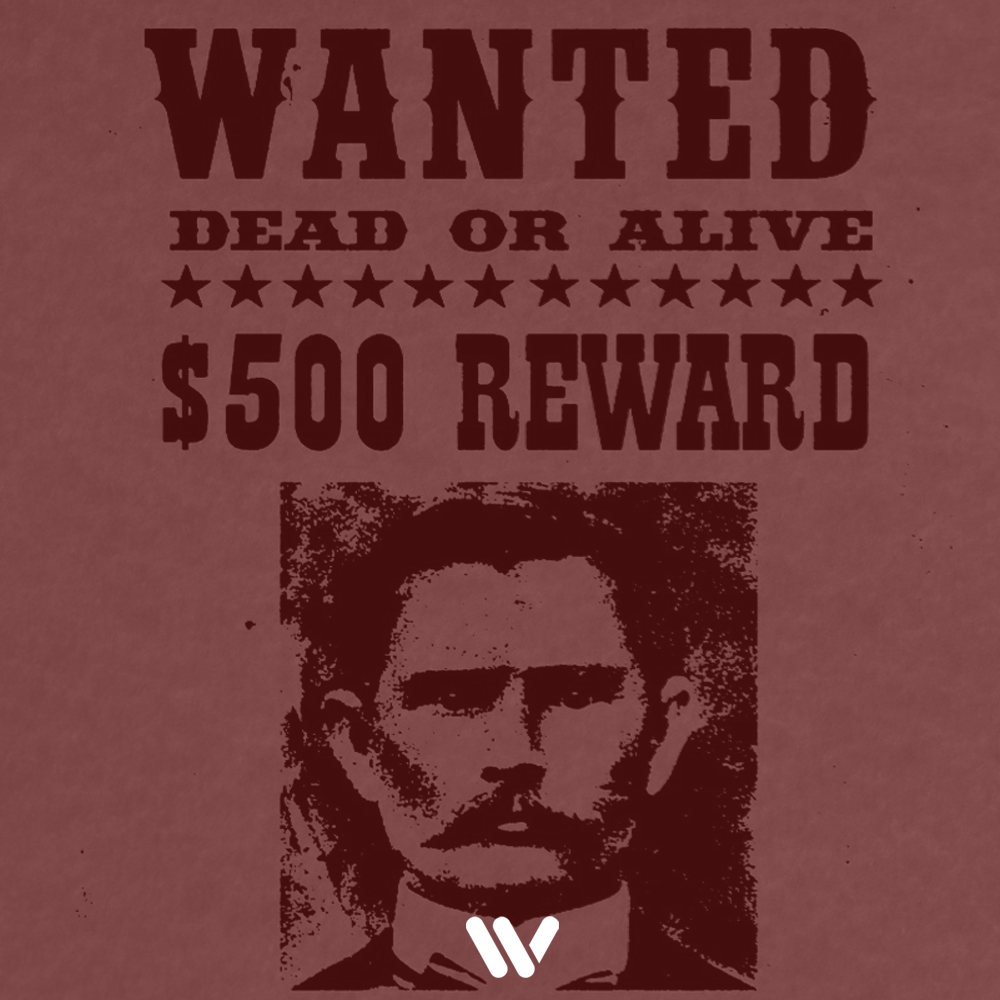 Wanted: Evangelists — Wagner Ministries International
