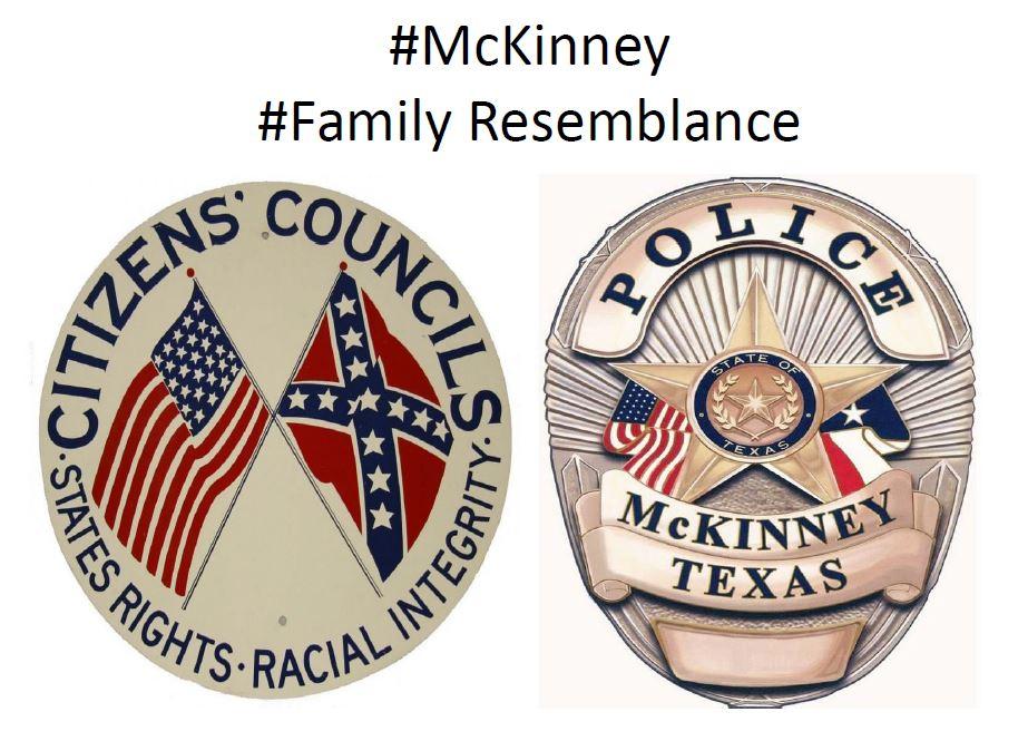 McKinney.JPG