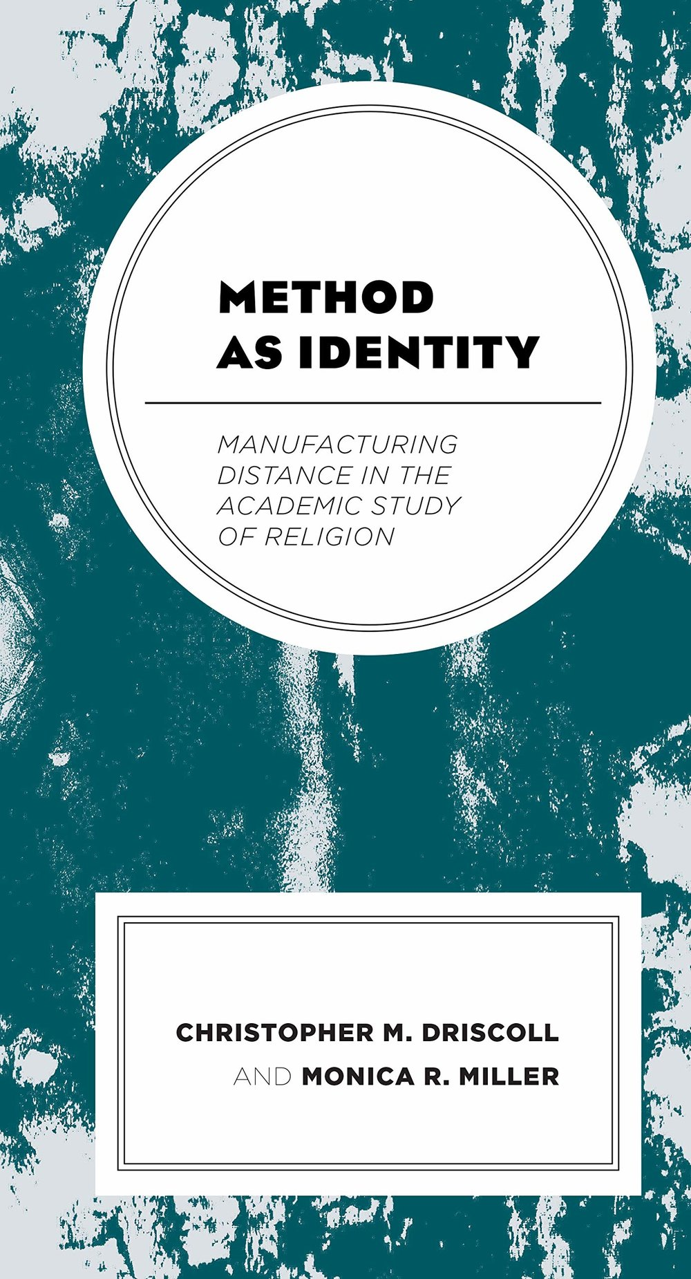 Method As Identity Cover (thin).jpg