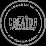 wework-creator-award-winner-600.png