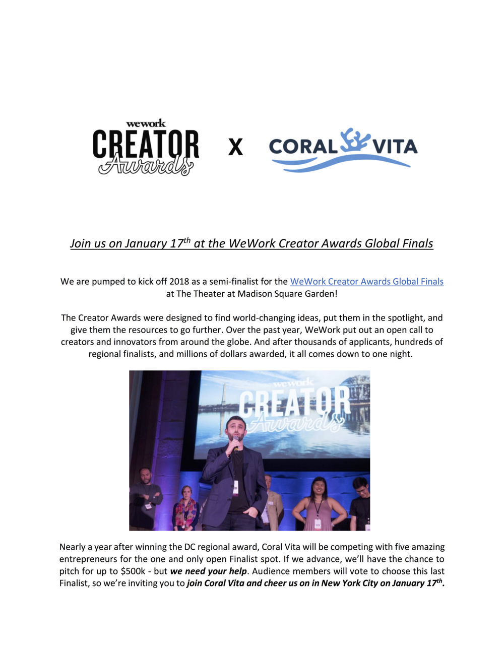 WeWork Global Finals newsletter copy.png