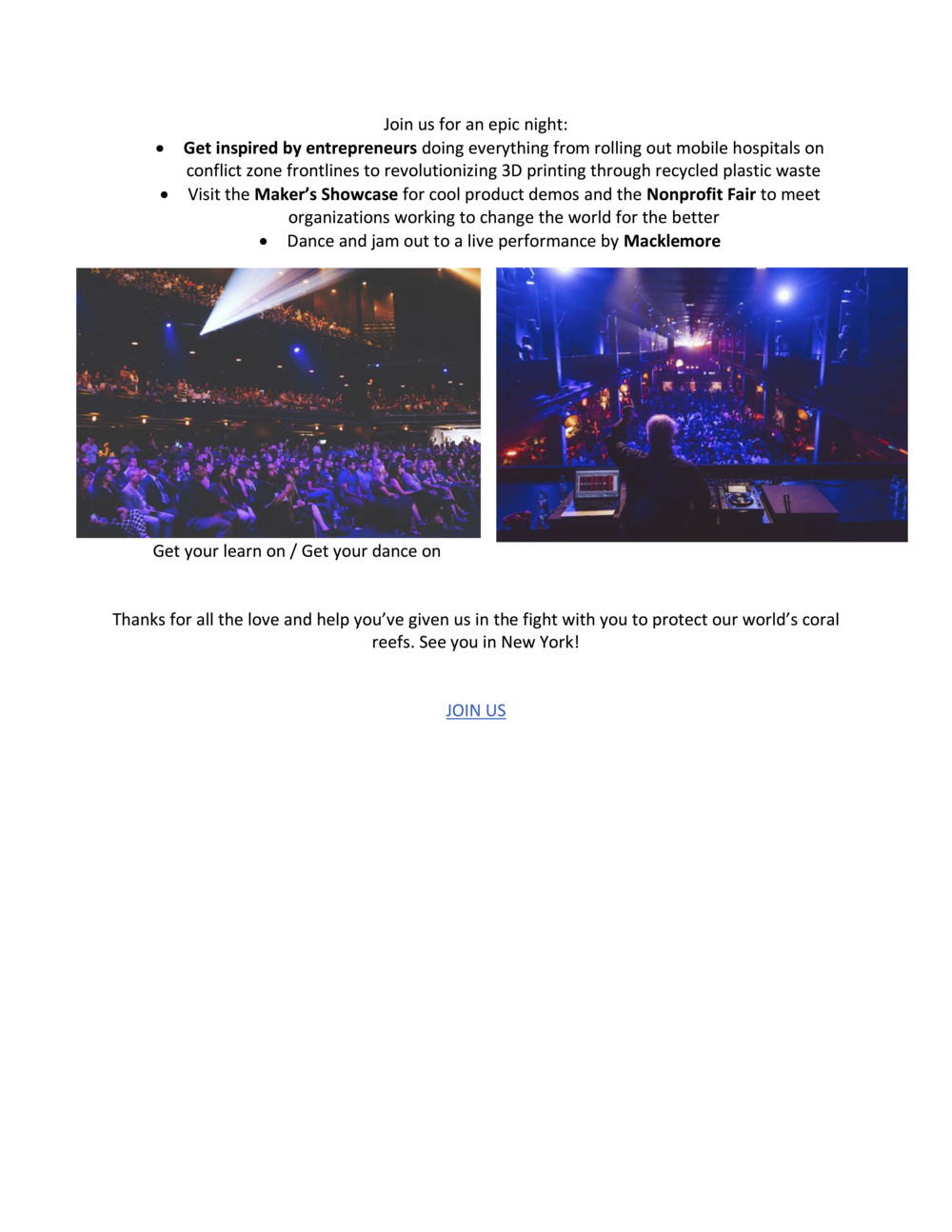 WeWork Global Finals newsletter 2 copy.png