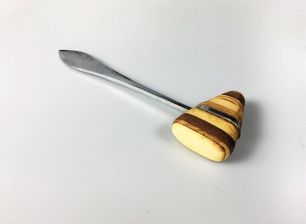 Museum Reflex Hammer