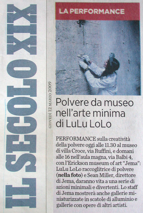 Genoa_press.jpg