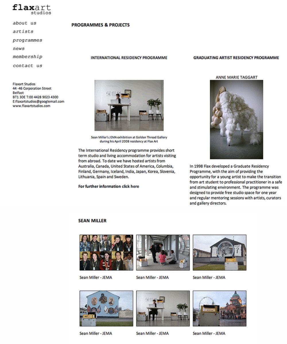 Sean_Miller_Flax_Arts_Residency.jpg