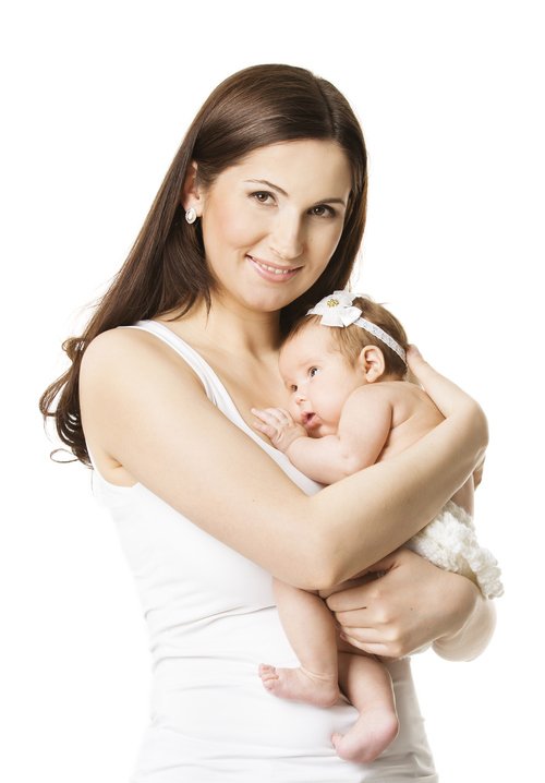 pregnant osteopathy