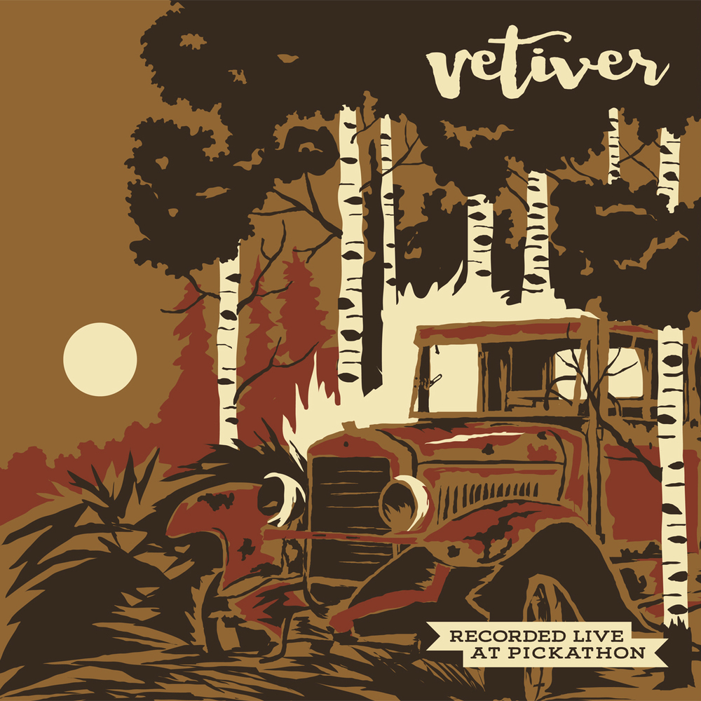 vetiver-jacketV2-1.jpg