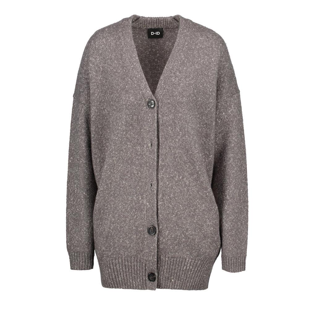 17W45-5 Knit Grey (front).jpg