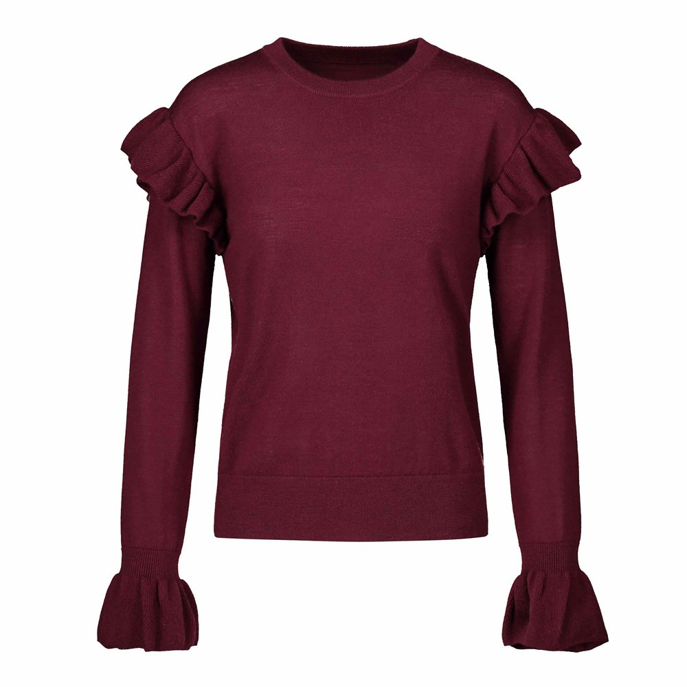 17w45-18 WINERED 1208 KNIT TOPS.jpg