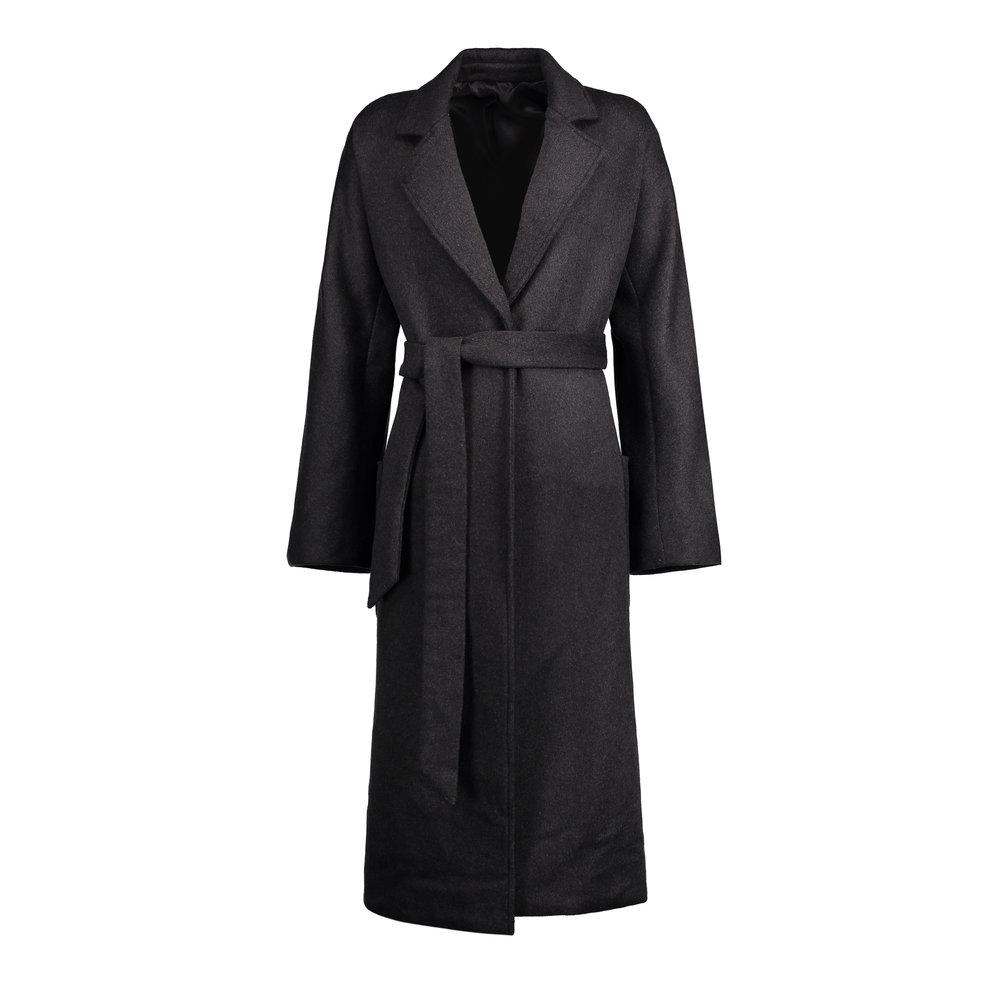 17W45-13 Coat Grey (front) .jpg
