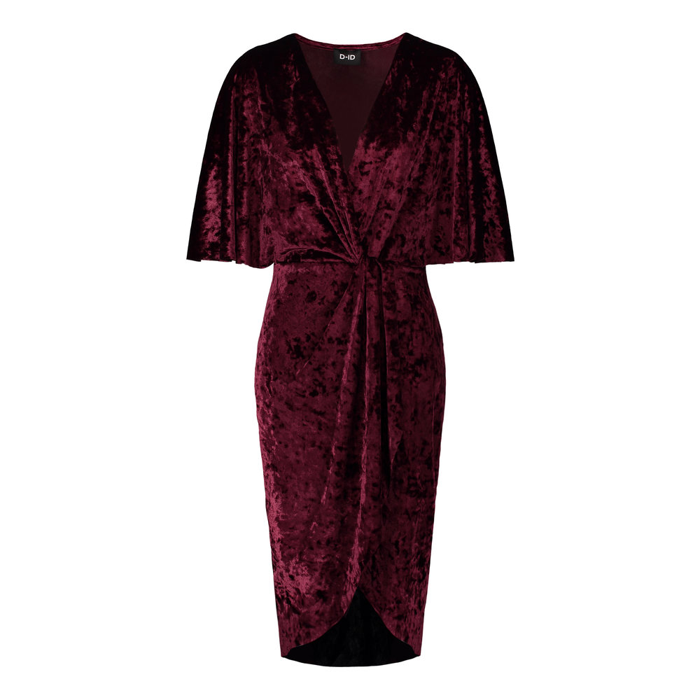 17W45-15 Dress Winered (front).jpg