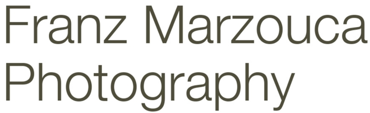 Franz Marzouca Photography  Food & Lifestyle Photographer
