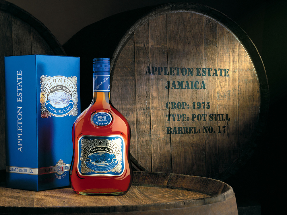 appleton estate 01.jpg