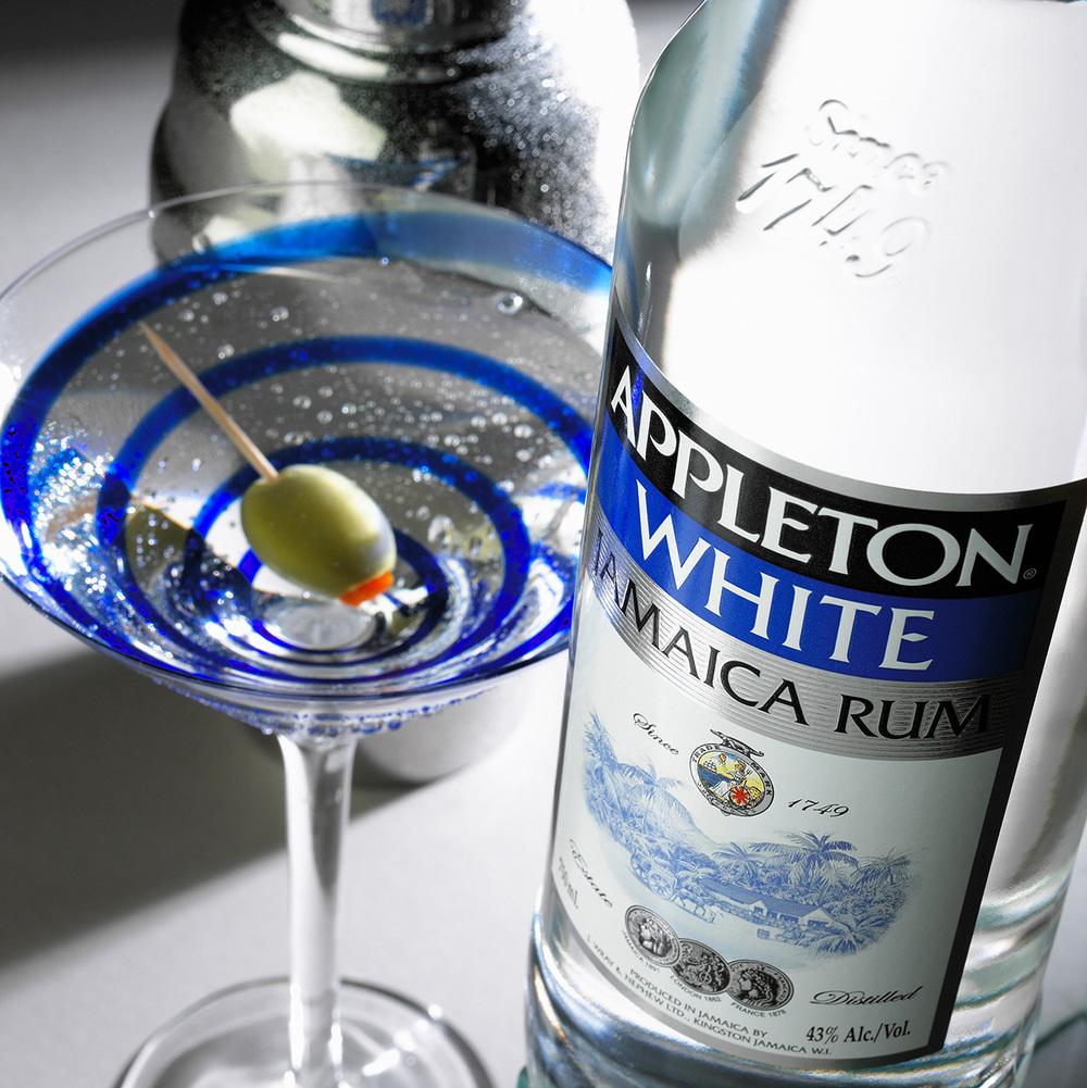 appleton white.jpg