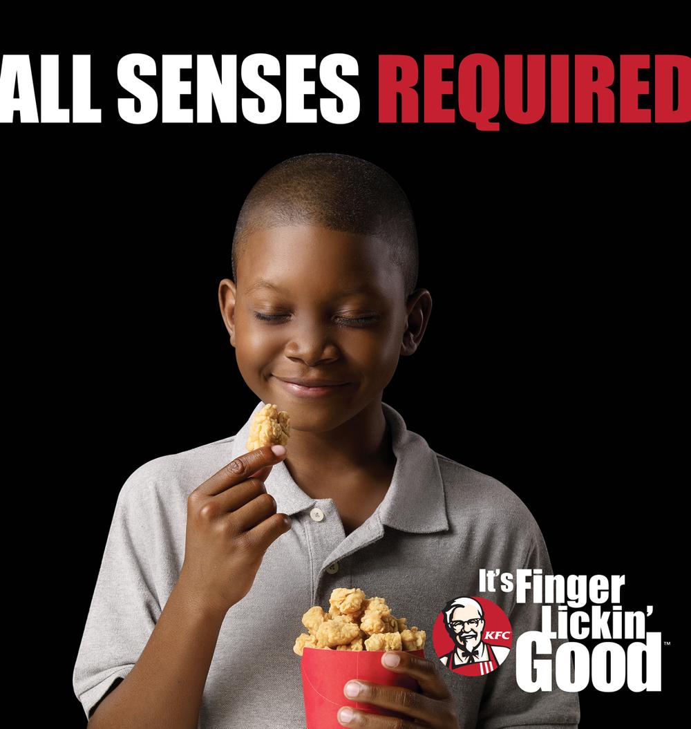 all senses boy.jpg