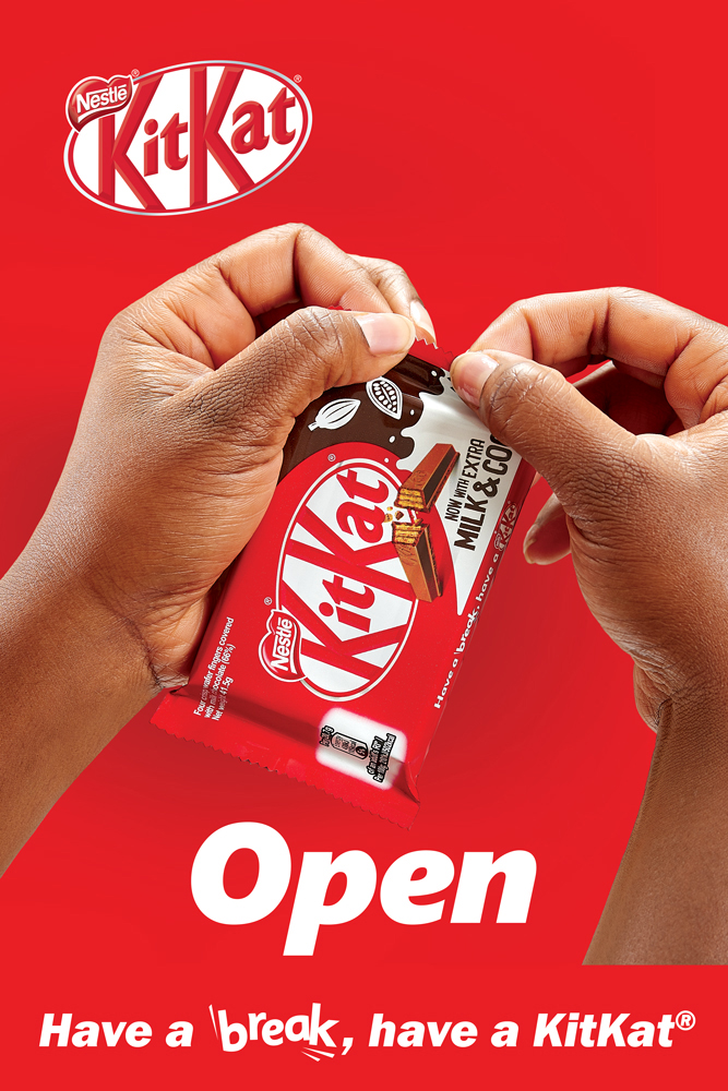 Kit-Kat-Flag-pole-(red)-Open.jpg