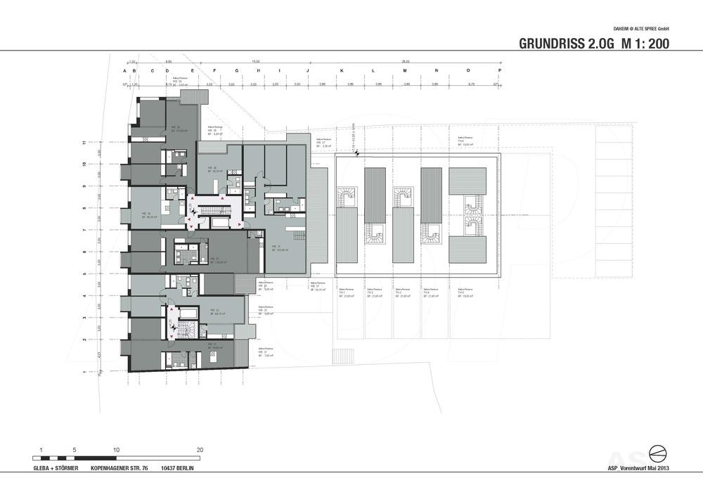 ASP •Vorentwurf Mai 2014 7.jpg