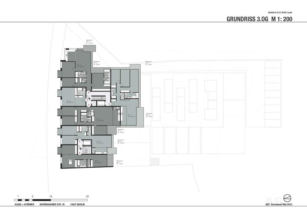 ASP •Vorentwurf Mai 2014 8.jpg