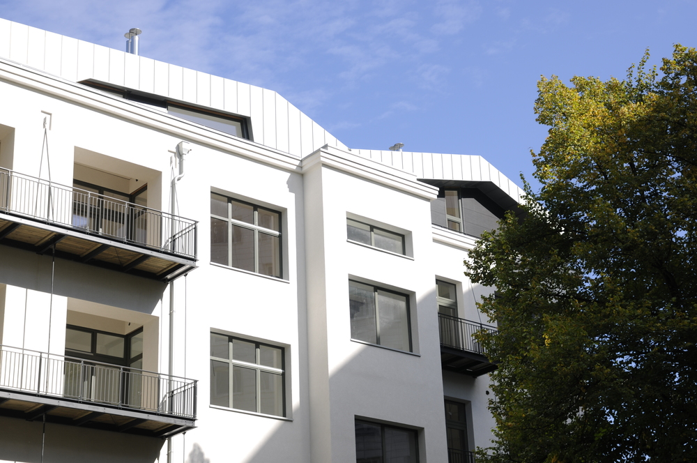 Fassade 02.JPG