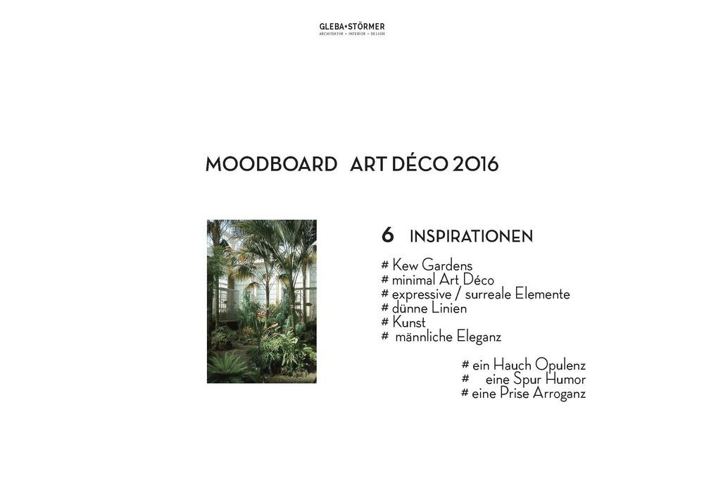 ArtDeco2016 1.jpg