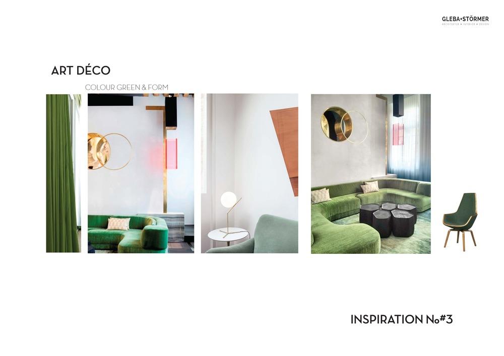 ArtDeco2016 4.jpg