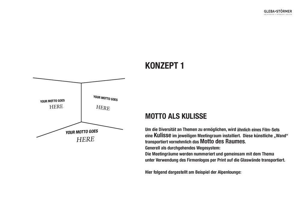 N26_für web 2.jpg