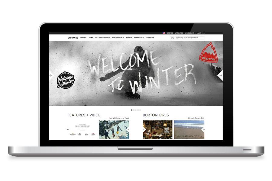 Homepage_Burton_2014.jpg