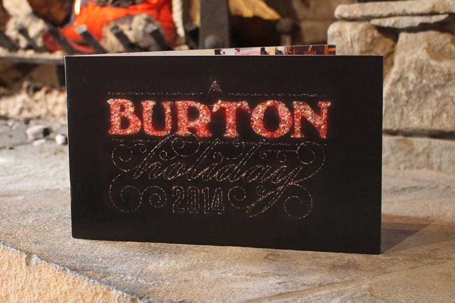 1_Burton_Holiday_Cover.jpg