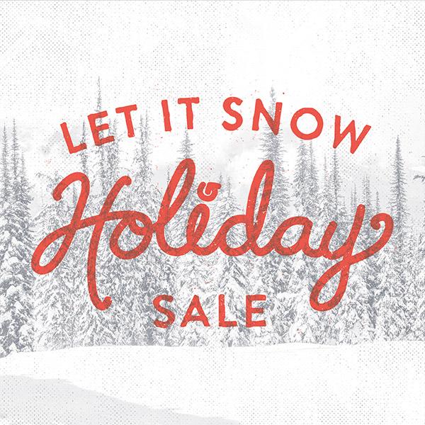 Burton.com Holiday 2014