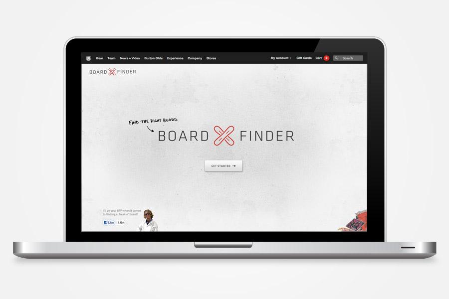 Boardfinder_1.jpg