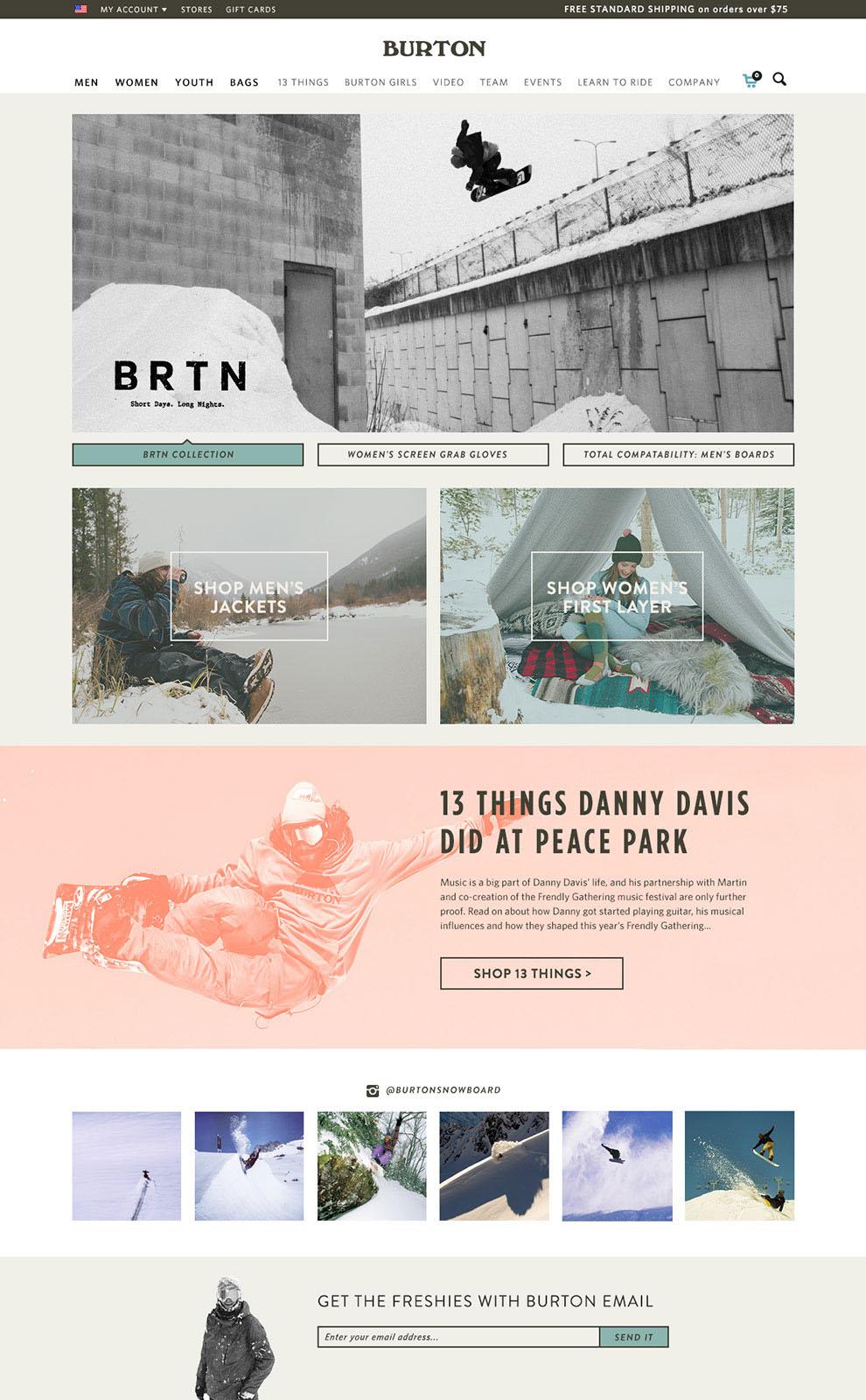 FW15-Burton-Homepage.jpg