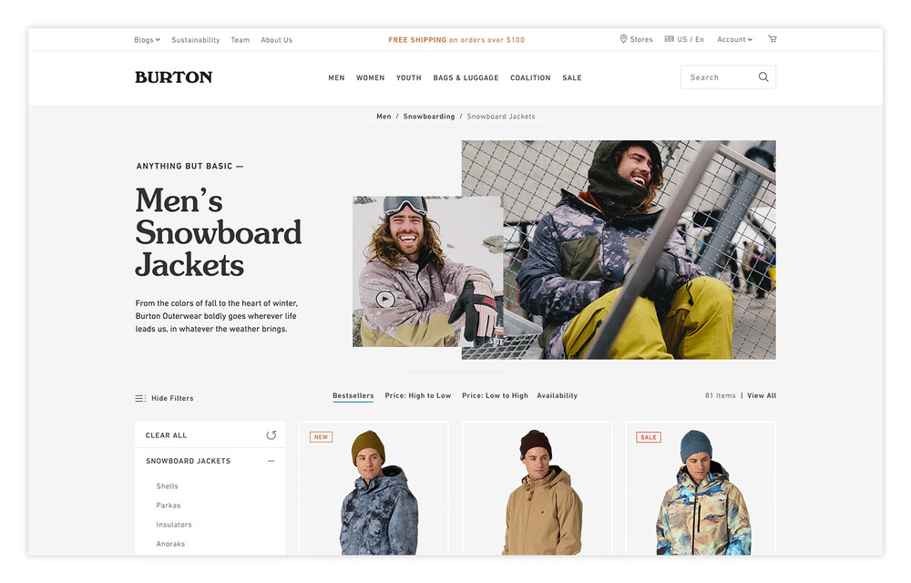 Burton-2017-Category-Desktop.jpg