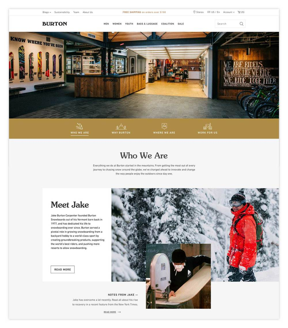 Burton-2017-AboutUs-Desktop.jpg