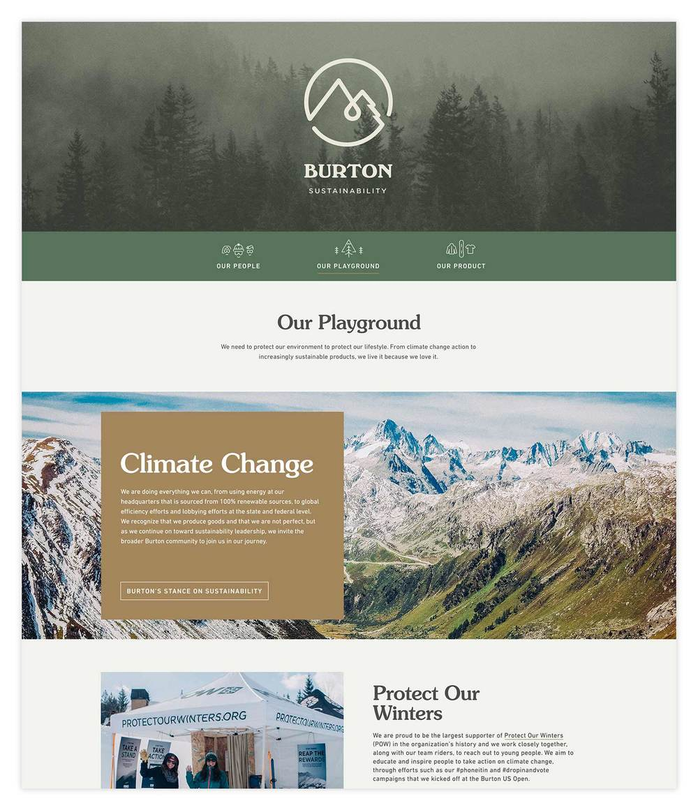 Burton-2017-Sustainability-Desktop.jpg