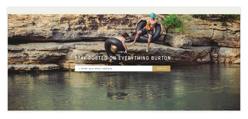 Burton-2016-SS16-Email-Sign-Up.jpg