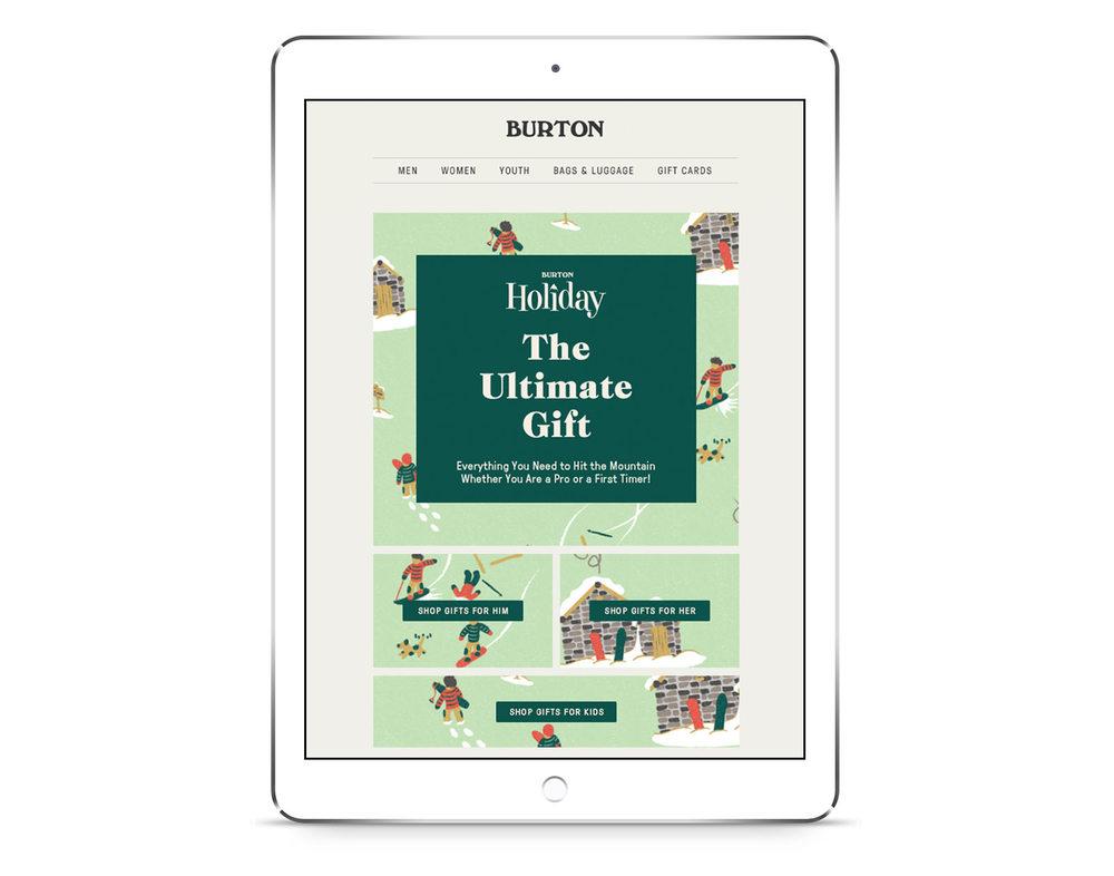 Burton-2016-Holiday-Email-ipad.jpg