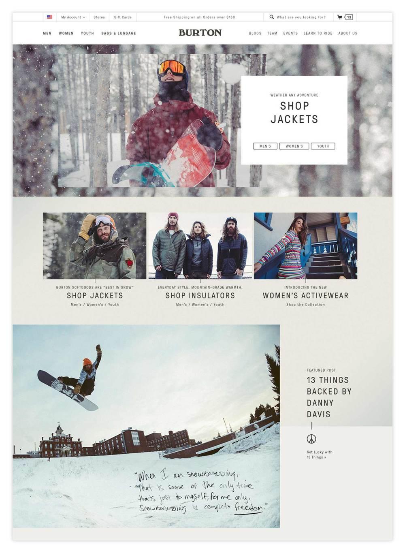Burton-2016-W16-Homepage.jpg