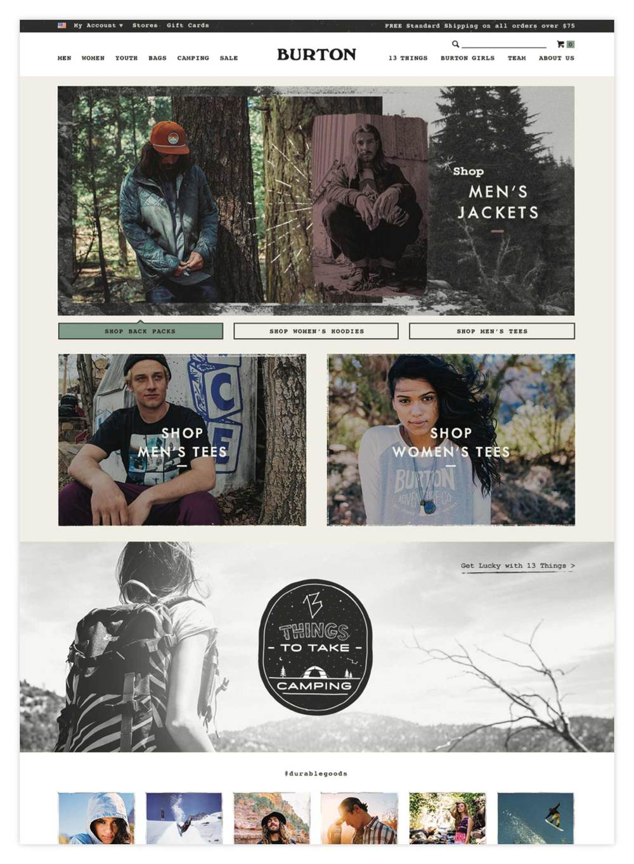 Burton-2016-Fall-Homepage.jpg
