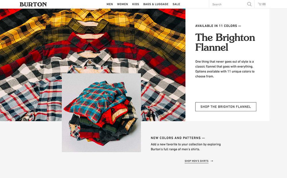 Burton-Brighton-Homepage.jpg