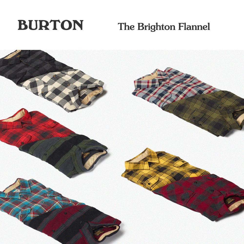17FW-Brighton-1080x1080.jpg