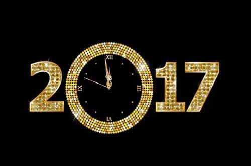 nouvel-an-2017-b.jpg