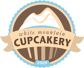 White Mountain Cupcakery