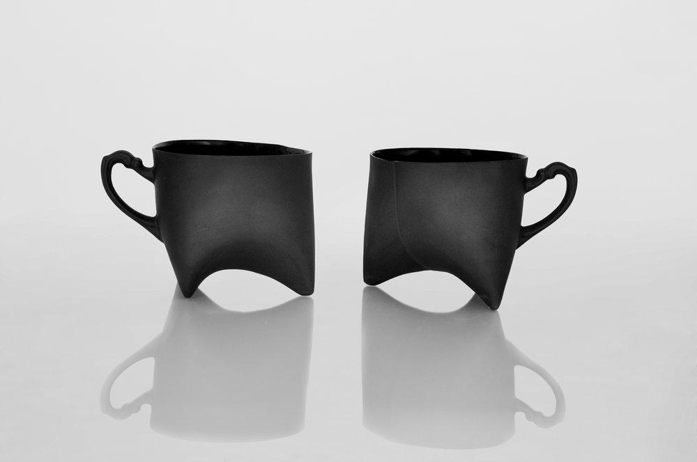 ENDE Ceramics www.craftsberg.com