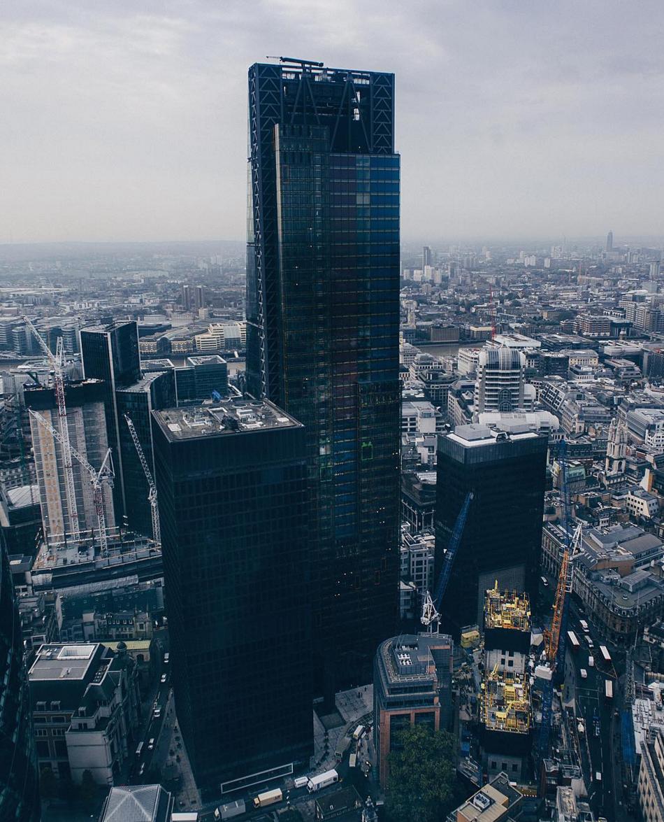 London @greatarsenal