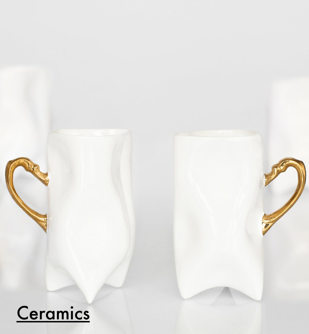 craftsberg_ceramics