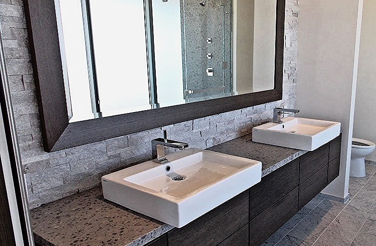 wscottsdale_bathroom02.jpg