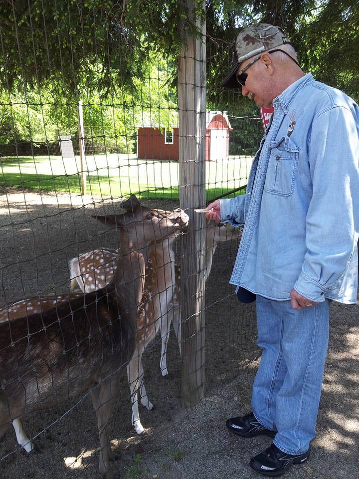 Copy of feeding the deer.jpg