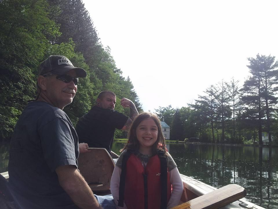 Copy of In the boat.jpg