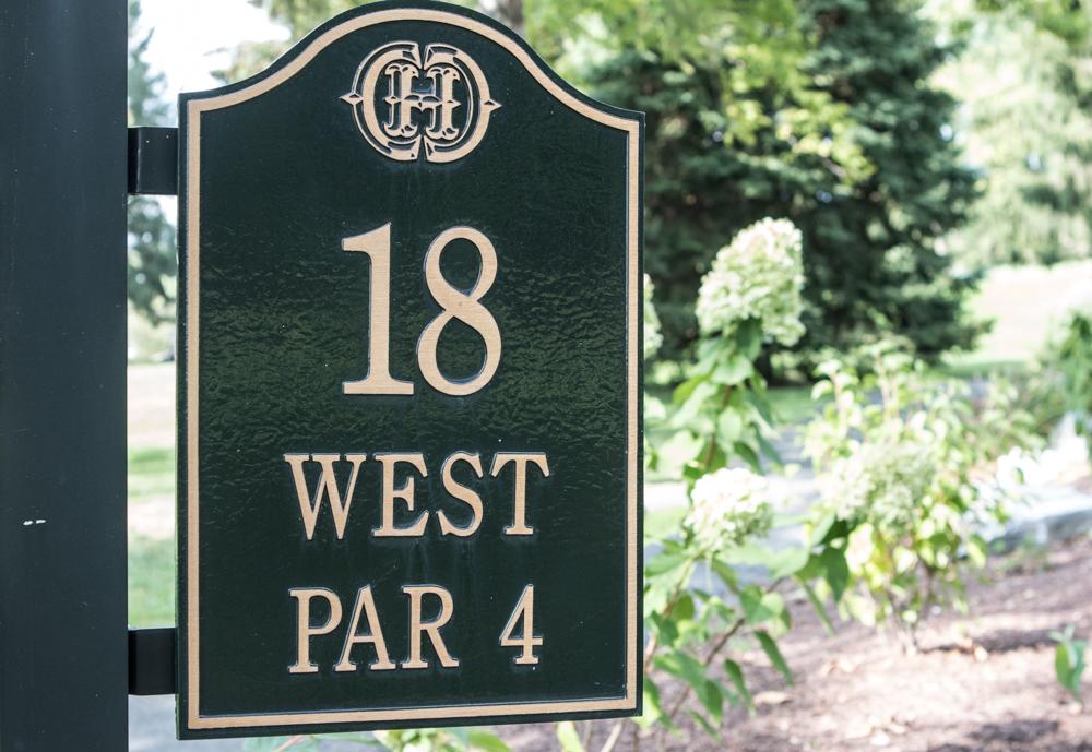 AWA Golf  2016-9-5244.jpg