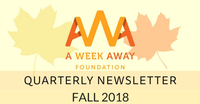 Fall_2018_Newletter.JPG